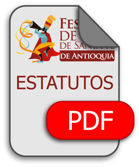 icon pdfestatutos